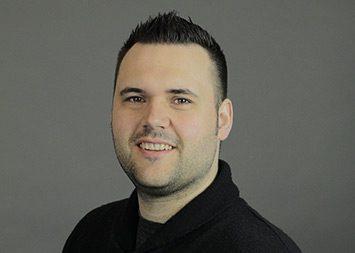 Dan Bates