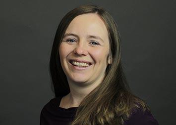 Priscilla Gilbert Counselor Vancouver WA