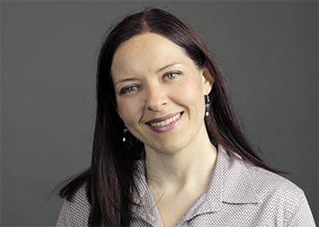 Rebecca Lomeland Counselor Vancouver WA