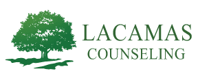 Counselors in Vancouver WA | Lacamas Counseling
