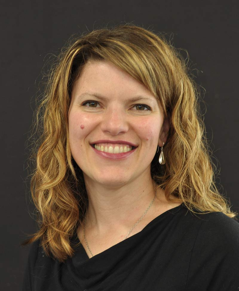 Alisha K Hurlbert Lacamas Counseling
